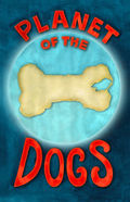 PlanetOfTheDogs-frontcover-jpg-blog size