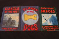 POD_series_book_covers_001-modified-72-400x300