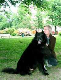 Stella&afi_-2-08-small