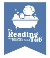 Reading_tub_final