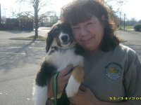 Deb_and_Bob_the_Aussie_Shepherd
