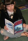 Girl_reading_8.5x12.34