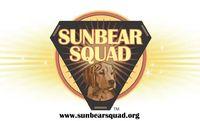 Sunbearsquad-logo