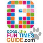 Dogs_theFUNGUIDEcom_logo