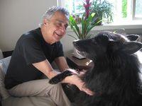 Bob& Dafi May 09-mod