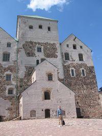 Turku 2011 005