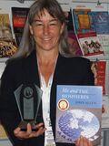 DeannaBEA BenFranklin Award