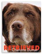 Retrieved_cover