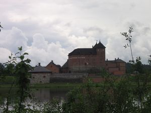 Hämeenlinna June 2011 013