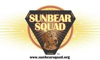 Blogsunbearsquad-logo