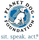 Pdf-logo-white