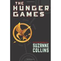 Hunger games_