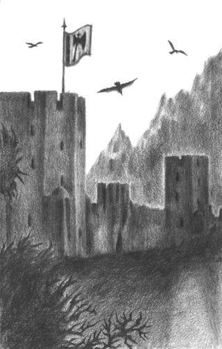 POD-Stone castle-blog size