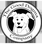 GoodDogmaCoLogoFinal135x1411