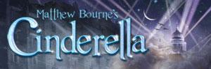 CinderellaMatthewBourne