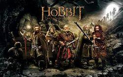 HobbitWarriors