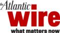AtlanticWire-logo
