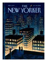 Eric-drooker-the-new-yorker-cover-october-25-2010
