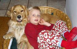 4PawsMobility-Assistance-Dog