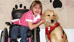 4pawsMobility-Assistance-Dog-Children