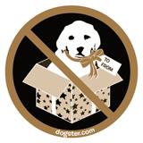 DogsterblogXmasPuppyArticle