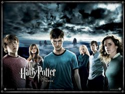 Harry-potter_24