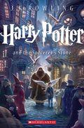 HarryPotterNewCover02142013