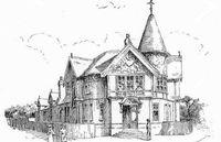ZadieSmithNYRBwillesden-green-library_jpg_470x387_q85