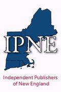 IPNE Small-logo-blue-white