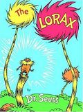 Seuss_TheLorax