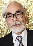 -Hayao_MiyazakiPortrait