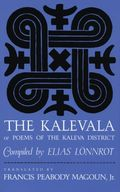 KalevalaCoverBook4