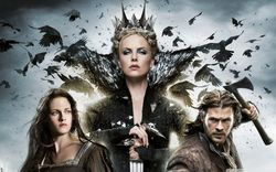 Snow-White-The-Huntsman