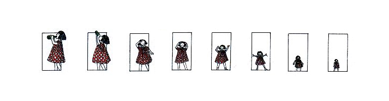Aliceheader