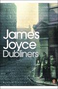 DublinersJamesJoyce
