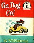 Go_Dog_GoEastman