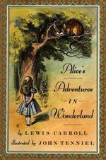 AliceinWonderlandCover