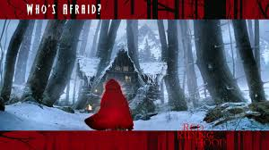 RedRidingHood2011Movie