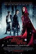 RedRidingHood2011movies