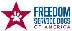 FSD_Logo_Vert
