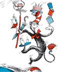 DrSeussbooks-cat-in-the-hat_300