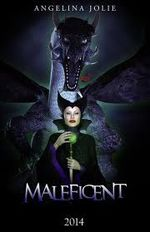 SleepingBeauty2014Maleificent