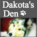 Dakotas-den-blog-button-125