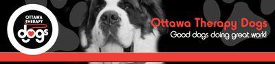 OttawatherapyDogsHeader