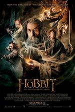 Hobbit-_The_Desolation_of_Smaug_27