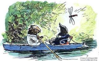 Windinwillows4Shepard