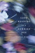 Slow Reading inDavidMikis