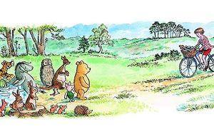Winnie-the-Pooh_1495382c
