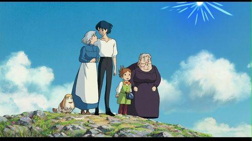 MiyazakiHowl4