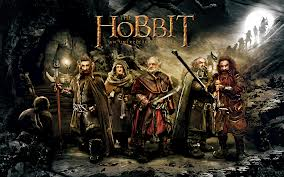 HobbitWarriors